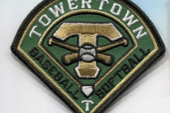 towertown_baseball